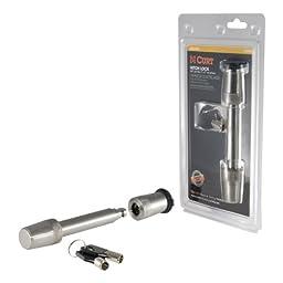 CURT 23583 Hitch Lock