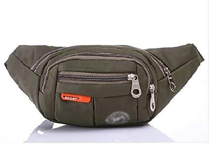 7dc763254b85 Buy New imported Waist Pack For Pack Bum Bag Hip Money Belt ...