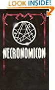 #9: The Necronomicon