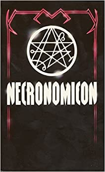 Necronomicon Скачать Игру - фото 7