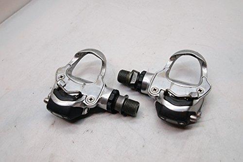 Campagnolo(カンパニョーロ) RECORD Pro-FIT PLUS TITANIUM Pedals(レコード プロフィットプラス チタニウム ペダル) ペダル B077TXQ6WF