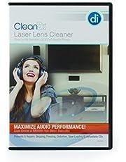 Digital Innovations 6012000 CleanDr Laser Lens Cleaner