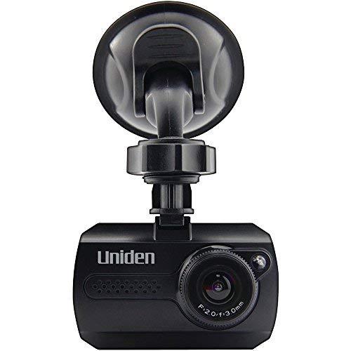 UNIDEN DC1 DC1 Full HD Dash Cam