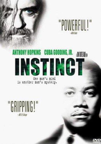 (Instinct)