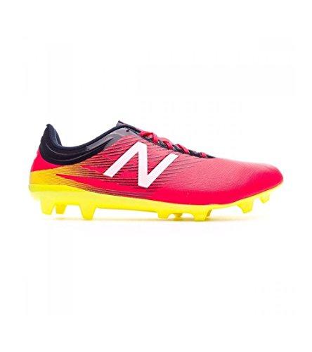 Adulto Nbmsfudfcg Unisex 0 Sneaker Fg Balance d Dispatch Rosso 2 New Furon xqzgfvYw