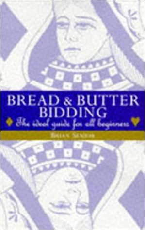 Bread and Butter Bidding