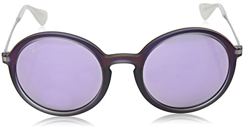Negro Ban 4222 Ray RB Sonnenbrille FpqnAnz8