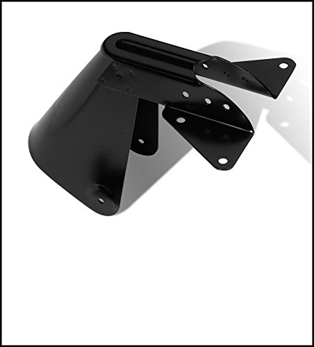 Anchor Holder - Worth Anchormate I Bow Anchor Holder