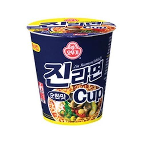 ottogi-jin-ramen-noodle-cup-mild-65-gram-pack-of-6