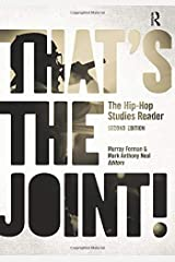That's the Joint! Paperback