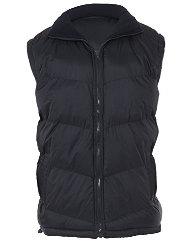 North Pole Mens Outerwear Down & Snow Jacket Style: C4M-LL11380-444 Size: M (North Snow Pole)