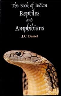 Amazon in: Buy Snakes Of India: The Field Guide Book Online at Low