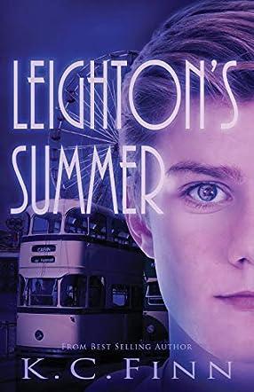 Leighton's Summer