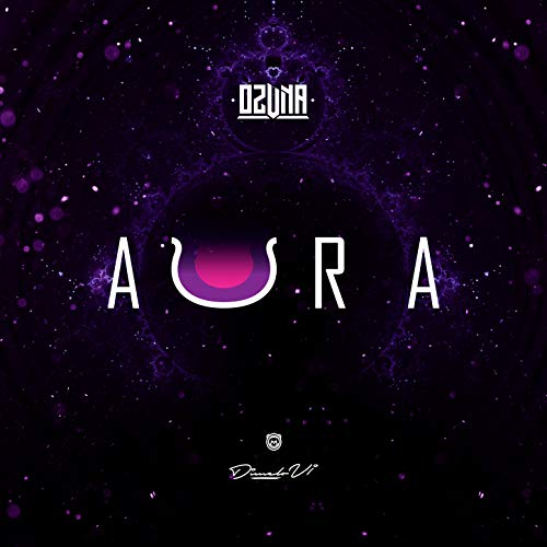 Stream or buy for $9.49 · Aura