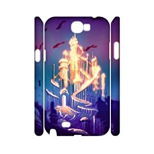 custom For Ipod Touch 4 Case Cover 3D case, fantasty disney 3D cell phone For Ipod Touch 4 Case Cover at Jipic (style 1)