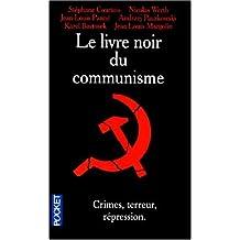 Livre noir du communisme -le