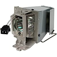 STAR-LAMP SP.8VH01GC01/BL-FP190E Premium Quality Projector Lamp Bulb with Housing For OPTOMA HD141X EH200St GT1080 HD26 S316 X316 W316 DX346 BR323 BR326 DH1009