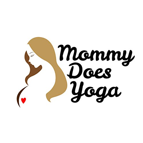 Best Prenatal Yoga DVD Vinyasa Workout With Julie Schoen