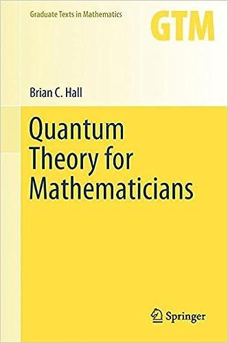 Quantum mechanics module a quit - Ludwig wittgenstein pensieri diversi ...