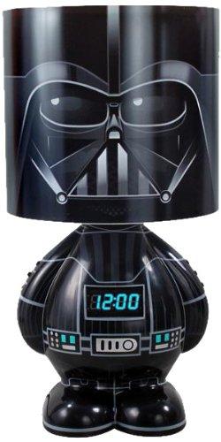 Darth Vader Character Lamp