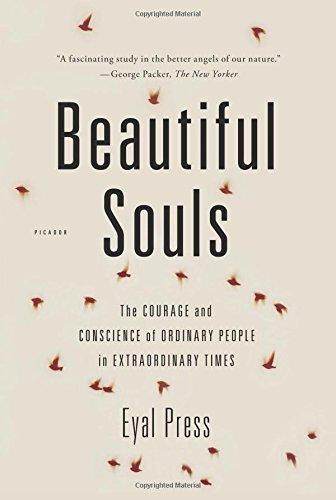Beautiful Souls