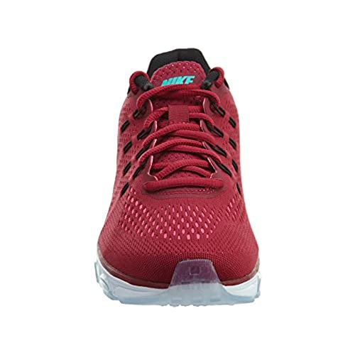 Nike Air Max Tailwind 8 Womens Style  805942-602 60%OFF - tlhglobal.com 4ac63d33f5