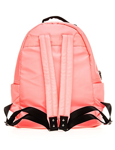 Pink Superdry Backpack Midi Women's Miami q8XrXIS