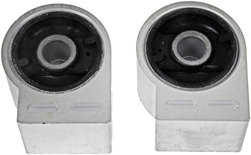 Dorman 523-027 Front Lower Rearward Suspension Control Arm Bushing for Select Models ()