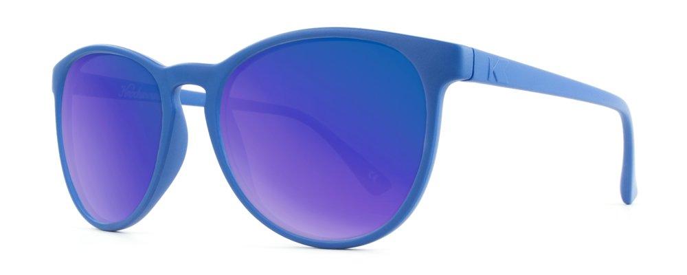 Gafas de sol Knockaround Denim Blue / Moonshine Mai Tais ...