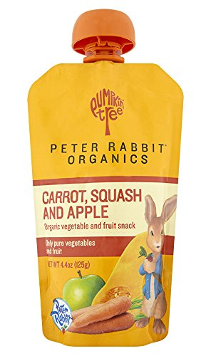 peter-rabbit-organics-carrot-squash-and-apple-puree-44-ounce-pouches-pack-of-10