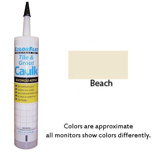 color-fast-caulk-matched-to-southern-grouts-and-mortar-color-line-beach-sanded-rough