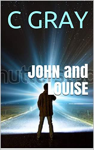 John and Louise