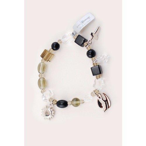 Best Religious Strand Bracelets