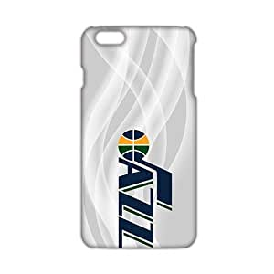 XXXB UTAH JAZZ nba basketball Phone case for iPhone 6plus