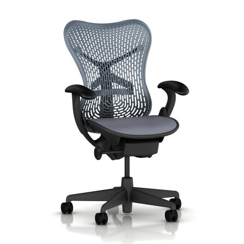 Buy Herman Miller Products Online In Kuwait Farwaniya