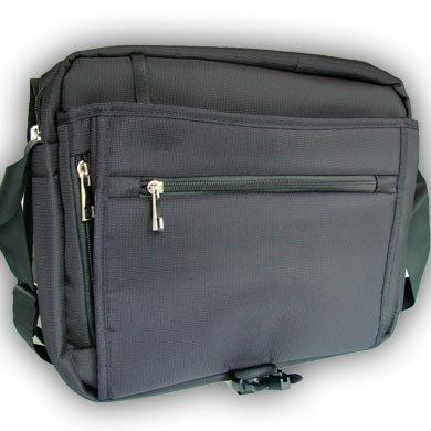 ABZ-S Notebooktasche Messenger für HP Notebooks