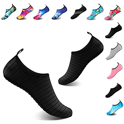 yalox-water-shoes-women-s-men-s-outdoor