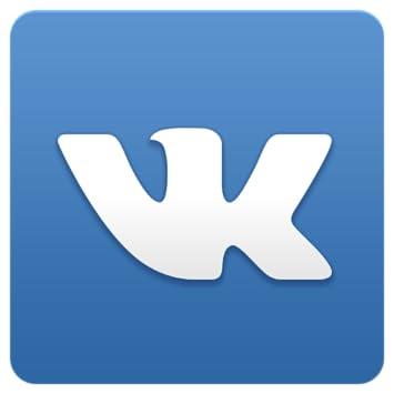 vk audio manager скачать