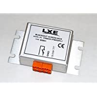 Honeywell VX89351PWRSPLY Screen Blanking Switch for Model VX8 and VX9