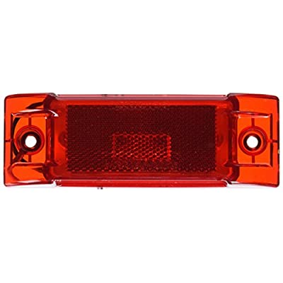 Truck-Lite  2150 Marker/Clearance Lamp: Automotive