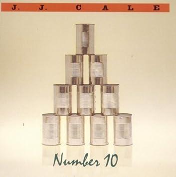 """Résultat de recherche d'images pour """"jj cale number 10"""""""