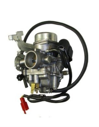 260CC MANCO TALON 260CC CARBURETOR LINHAI 260CC CARB FOR ATV BIGHORN LINHAI UTV OFF ROAD -