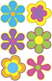 ARGUS Flower Power Classic Accents Variety Pack (T-10923)