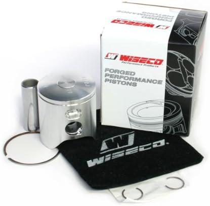 Namura Top End Kit Suzuki RM85 2002-2012 47.94mm Standard Bore