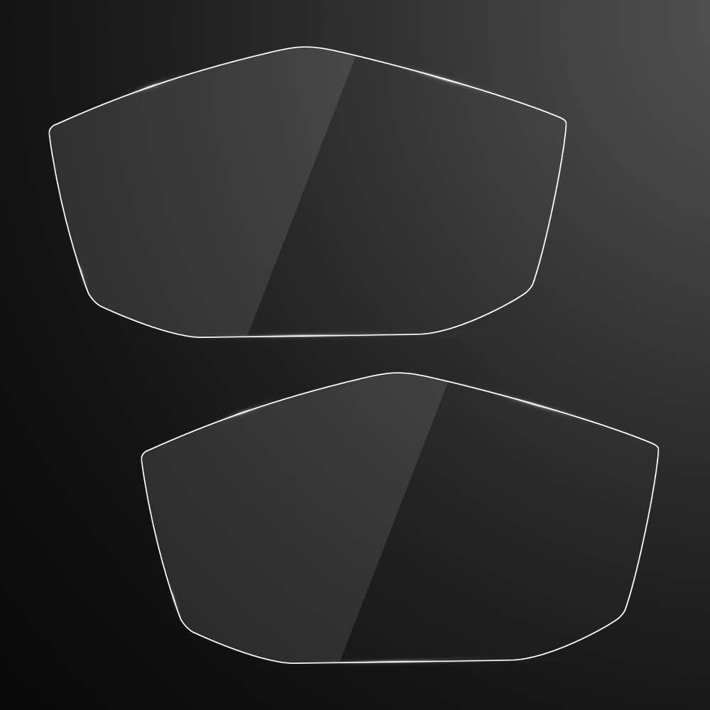 Eazi-GripTM Protection de tableau de bord pour Aprilia MANA 850 Toutes les ann/ées