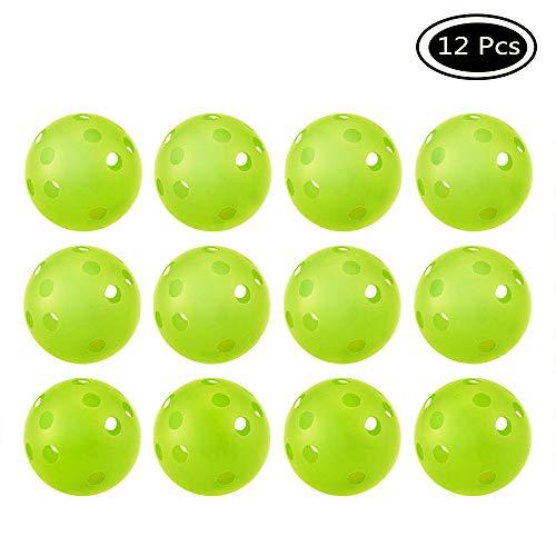 Bestselling Baseball & Softball Plastic Balls
