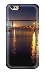 Excellent Iphone 6 Case Tpu Cover Back Skin Protector City