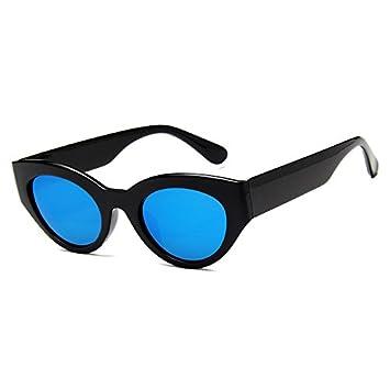 LLZTYJ Gafas De Sol/Viento/Sol/Playa/Exterior/Cumpleaños ...