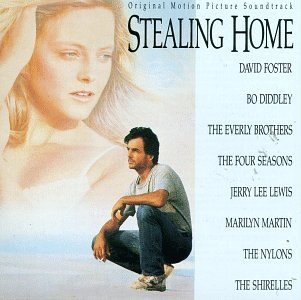 Stealing Home Soundtrack