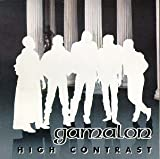 High Contrast by Gamalon (1992-02-07)